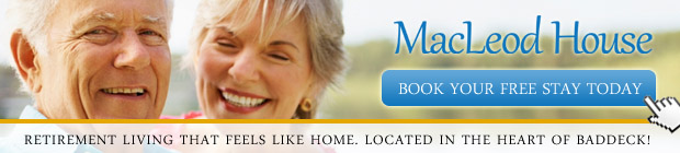 baddeck website jpeg banner